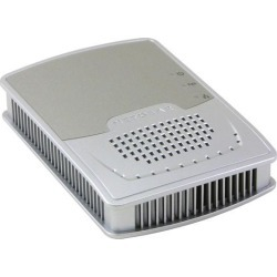 NETGEAR WGR101 Wireless Router found on Bargain Bro India from Newegg Canada for $78.94