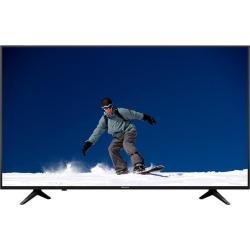 Hisense 43' 4K 60Hz LED TV