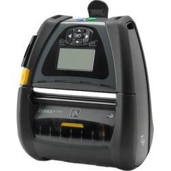 Zebra QLn420 (QN4-AUNA0M00-00) 4-inch Mobile Label Printer
