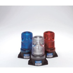 MATERIAL HANDLING R6200FT Strobe Flash Tube, Repl for Ecco 6200 found on Bargain Bro India from Newegg Canada for $35.15