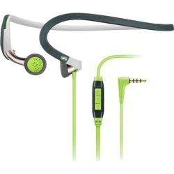 Sennheiser PMX686G Sports Headphones - Galaxy & Android Devices