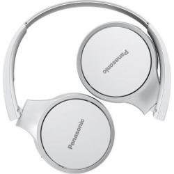 Bluetooth® On-Ear Headphones - RP-HF400B-W