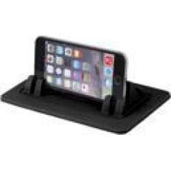 Universal Car Dash Mount Stand Holder Silicone Pad Anti-slip Skid-proof for iPhone Android Smartphone GPS