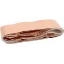 AllParts Copper Shielding Tape