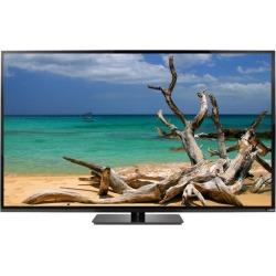 Recertified - VIZO E-Series 70' Class Razor LED Smart HDTV E701I-A3