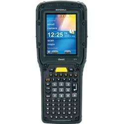 Zebra OB131100100A1102 Psion-Teklogix Omnii XT15 Wireless Industrial Mobile Computer