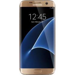 Samsung Smart Plug - VigLink Shopping