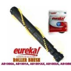 Eureka AirSpeed Upright Roller Brush and Belt Kit For Models AS1000A, AS1001A, AS1001AX, AS1002A, and AS1050.