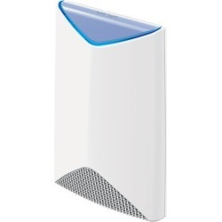 NETGEAR Orbi Pro - AC3000 Tri-band Router (SRR60) found on Bargain Bro India from Newegg for $279.99