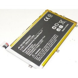 Replacement 26S1001 AMAZON Kindle Fire 7' Kindle Fire HD X43Z60 Battery found on Bargain Bro India from Newegg Business for $22.92