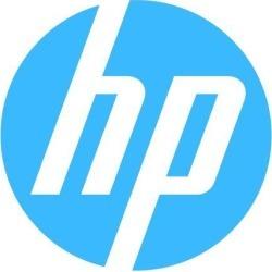 HP 2930M 24G POEplus Slot Switch 2930M 24G POEplus Slot Switch found on Bargain Bro India from Newegg for $2009.99