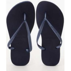 Chinelo Havaianas Feminino Slim found on Bargain Bro Philippines from marisa.com.br for $14.21
