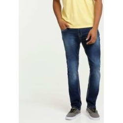 Calça Masculina Jeans Skinny MR found on Bargain Bro India from marisa.com.br for $44.08