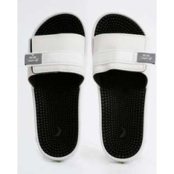 Chinelo Masculino Slide Infinity Max Rider 11332 found on Bargain Bro India from marisa.com.br for $39.18