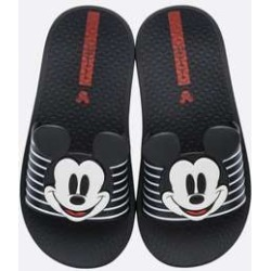 Chinelo Ipanema Infantil Slide Mickey found on Bargain Bro from marisa.com.br for USD $14.90