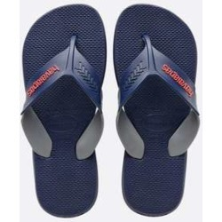 Chinelo Havaianas Masculino Dynamic found on Bargain Bro from marisa.com.br for USD $18.62