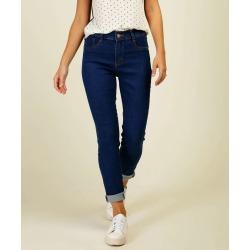 Calça Jeans Skinny Feminina Sawary found on Bargain Bro Philippines from LinkShare USA for $58.78