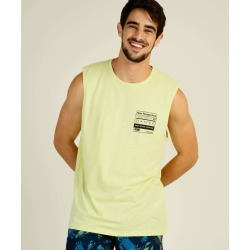Regata Masculina Estampa Frontal MR found on Bargain Bro India from LinkShare USA for $12.74
