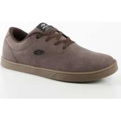 Tênis Masculino Casual Mormaii found on Bargain Bro from marisa.com.br for USD $59.57