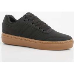 Tênis Masculino Casual Logus found on Bargain Bro from marisa.com.br for USD $22.34
