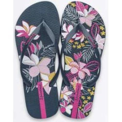 Chinelo Ipanema Feminino Sem Igual found on Bargain Bro Philippines from marisa.com.br for $12.25