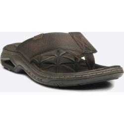 Chinelo Masculino Textura Conforto Pegada found on Bargain Bro Philippines from LinkShare USA for $58.78