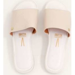 Chinelo Feminino Slide Vizzano found on Bargain Bro Philippines from marisa.com.br for $24.48