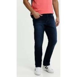 Calça Masculina Jeans Slim Biotipo found on Bargain Bro India from marisa.com.br for $39.20