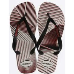 Chinelo Havaianas Masculino Trend found on Bargain Bro India from marisa.com.br for $18.13