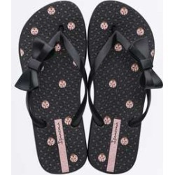 Chinelo Ipanema Feminino Lolita Pop found on Bargain Bro Philippines from marisa.com.br for $13.72
