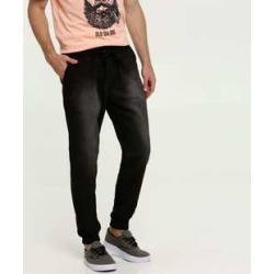 Calça Masculina Jeans Jogger Razon found on Bargain Bro Philippines from marisa.com.br for $53.88