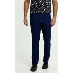 Calça Masculina Jeans Skinny Biotipo found on Bargain Bro India from marisa.com.br for $39.18
