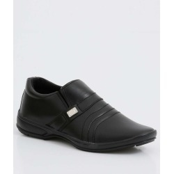 Sapato Masculino Social Pratik Ollie found on Bargain Bro Philippines from marisa.com.br for $27.93