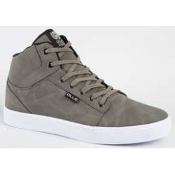Tênis Masculino Cano Alto Sting Ollie found on Bargain Bro India from marisa.com.br for $44.08