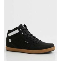 Tênis Masculino Cano Alto Jordan Ollie found on Bargain Bro from marisa.com.br for USD $26.07