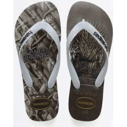 Chinelo Havaianas Masculino Game Of Thrones found on Bargain Bro India from marisa.com.br for $22.05