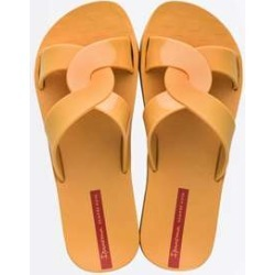 Chinelo Ipanema Feminino Slide Feel found on Bargain Bro Philippines from marisa.com.br for $9.80