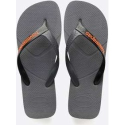 Chinelo Havaianas Masculino Casual found on Bargain Bro India from marisa.com.br for $22.54
