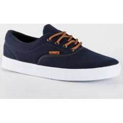 Tênis Masculino Casual Ollie 417 found on Bargain Bro from marisa.com.br for USD $20.85