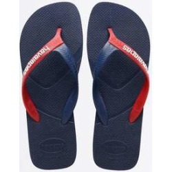 Chinelo Havaianas Masculino Casual found on Bargain Bro India from marisa.com.br for $19.60