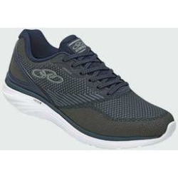 Tênis Masculino Esportivo Breed Olympikus 43649444 found on Bargain Bro from marisa.com.br for USD $52.12