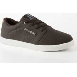 Tênis Masculino Casual Mash Mormaii found on Bargain Bro from marisa.com.br for USD $59.57