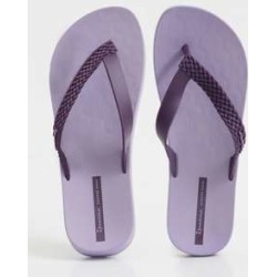 Chinelo Ipanema Feminino Soul found on Bargain Bro Philippines from marisa.com.br for $5.88