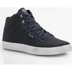 Tênis Masculino Cano Alto Sting Ollie found on Bargain Bro from marisa.com.br for USD $26.07
