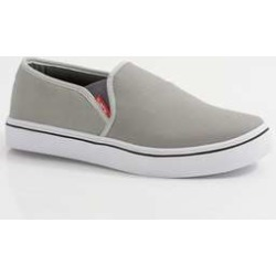 Tênis Masculino Casual Slip On Ark found on Bargain Bro from marisa.com.br for USD $26.05