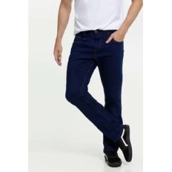 Calça Masculina Jeans Slim Biotipo found on Bargain Bro Philippines from marisa.com.br for $48.98