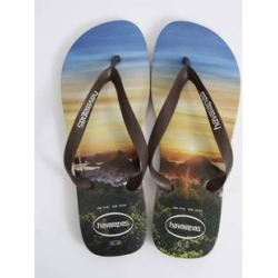 Chinelo Havaianas Masculino Hype found on Bargain Bro India from marisa.com.br for $21.07
