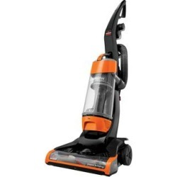 Bissell CleanView® Bagless Vacuum Cleaner