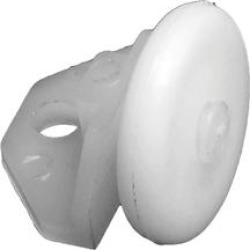 Replacement Tub Master Roller found on Bargain Bro India from Camping World for $10.39