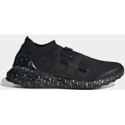 adidas HYKE ULTRABOOST AH-001 SHOES MEN CBLACK size 5- found on Bargain Bro India from Adidas HK for $285.87